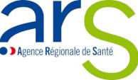 logo_ARS_national_193x114
