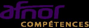 afnor-competences-logo