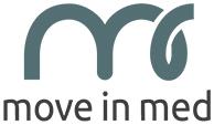 logo_move-in-med