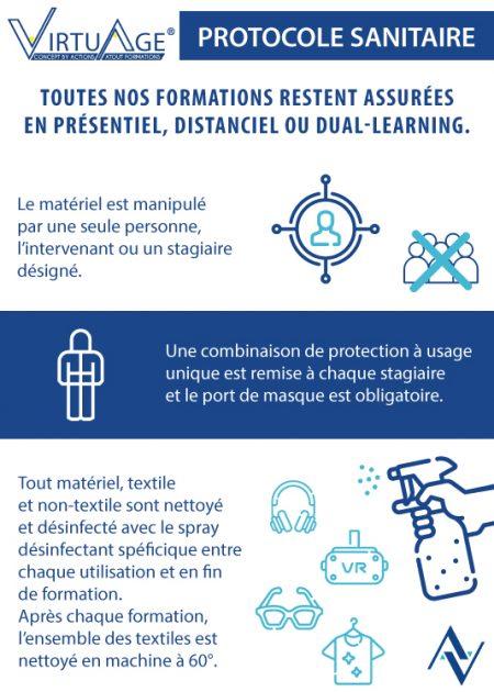 protocole-sanitaire-covid